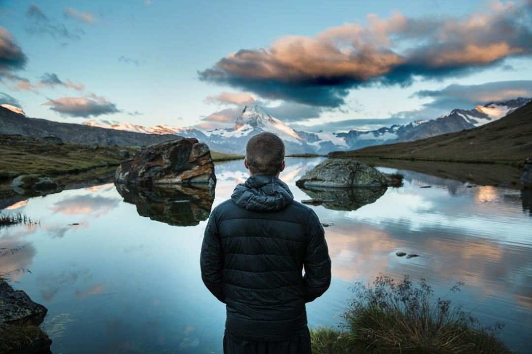 Картинки по запросу Что такое практика осознанности?
