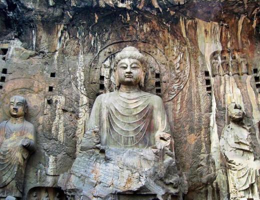 longmen_caves__chinese_buddhist_art__unesco_world_heritage_site_china-141CBFDCA187729106B
