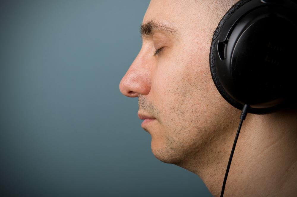 music-meditation-with-headphones-1-1
