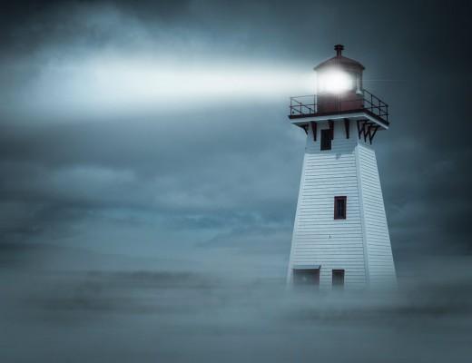 lighthouse-1