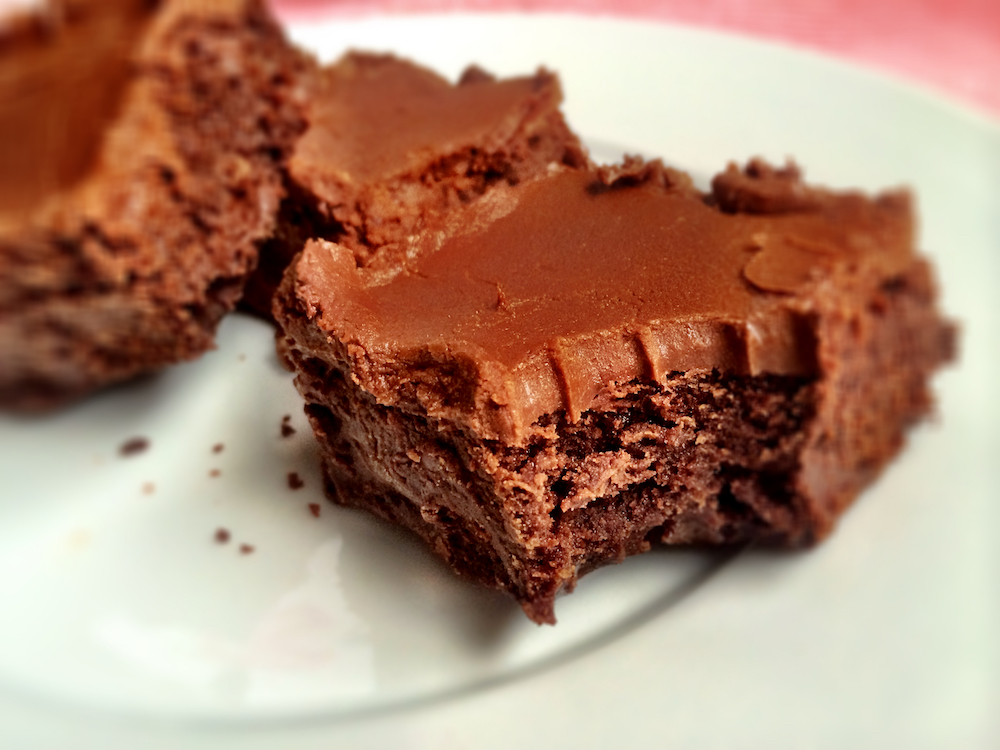 brownie-bite-close-up-